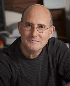 Ed Kaplan