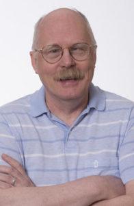 Jonathan Ingersoll
