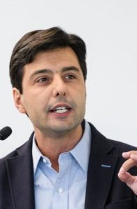 Lorenzo Caliendo