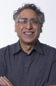 Ravi Dhar